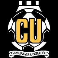 www.cambridge-united.co.uk